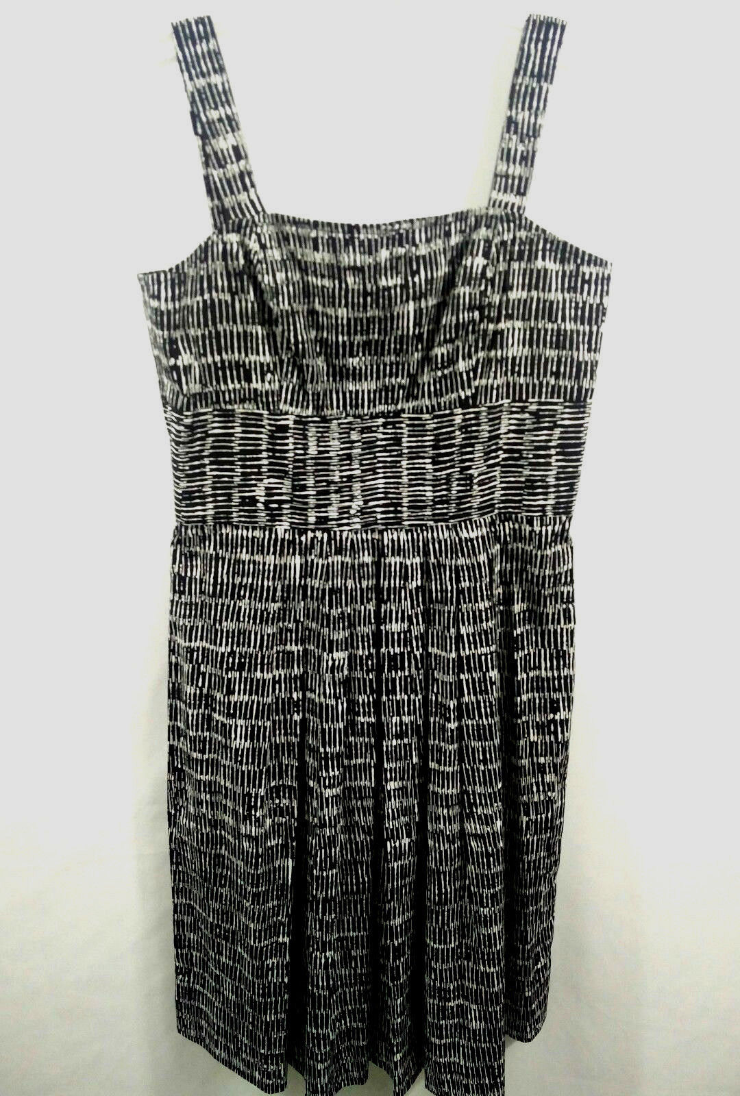 9d8c09d75b3 Talbots Petite Womens Black   White and 50 similar items