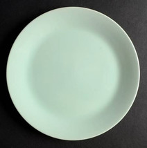 "IKEA Side Plate 7 1/2"" in Strosa Light Green Color #10866 Made In Sweden - $8.99"