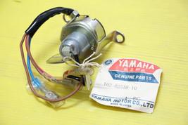 Genuine Yamaha MF2 MJ2 Ignition main Switch NOS. 102-82510-10 - $44.09