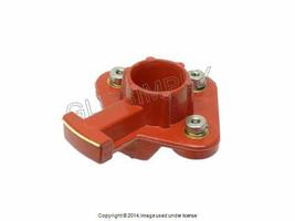 BMW E23 E24 E28 E30 E31 E32 E34 E38 Distributor ignition Rotor Bolt-On T... - $32.00