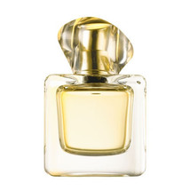 AVON TODAY Tomorrow Always EDP for Her 50 ml Brand New Boxed EXP 2016 Ch... - $22.76