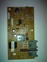 Brother LT0866001 NCU PCB BOARD Unit Genuine LT0866-001 / B53K784-2 FAX ... - $15.99