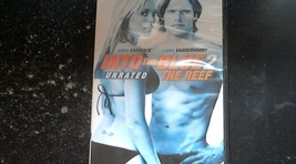 Into the Blue 2 The Reef Unrated DVD (2009) - $4.00