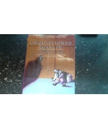 Unquestioned Loyalty By J.Dayne Lamb (1995 Hardcover) - $3.35