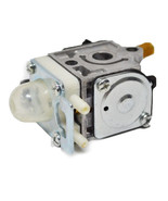 Echo SRM-230 Trimmer Carburetor - $39.99