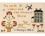 Springtime on hodge hill 2 thumb155 crop