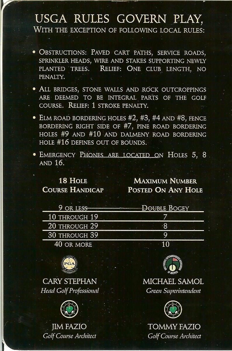 2004 sandy koufax autograph dodgers trump national golf club charity