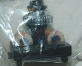 MHP IGEIB4B Replacement Universal 4 Outlet Electronic Ignitor Bagged image 5
