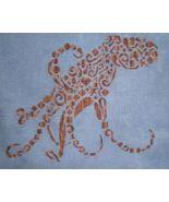White Willow Stitching Cross Stitch Pattern sample item