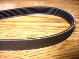 Drive Belt fits Husqvarna K960 and K970 cut off saw 544908403, 544908404 - $13.40