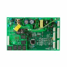 New Replacement Control Board For GE Refrigerator WR55X11130 AP5623943 P... - $140.99