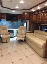 2011 Tiffin Allegro Bus QXP For Sale In Brooksville, FL 34602 image 3
