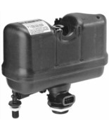 Flushmate M-101526-F31 Pressure Assist Flush System, 1.6 GPF - $149.95