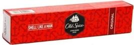 Old Spice  Shaving Cream  70 GM Original / Musk / Fresh Lime - $6.54