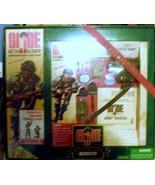 G. I. Joe 40th Anniversary 10th in Series African American Army Soldier ... - $60.00