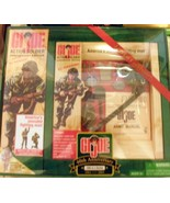 G. I. Joe - 40th Anniversary 10th in Series African American Army Soldie... - $60.00