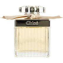 CHLOE NEW by Chloe #164042 - Type: Fragrances for WOMEN - $77.89