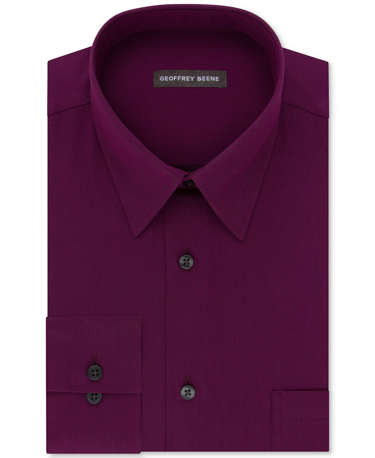 Geoffrey Beene T Shirt 46 Listings
