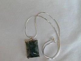 Malaysian pendant b thumb200