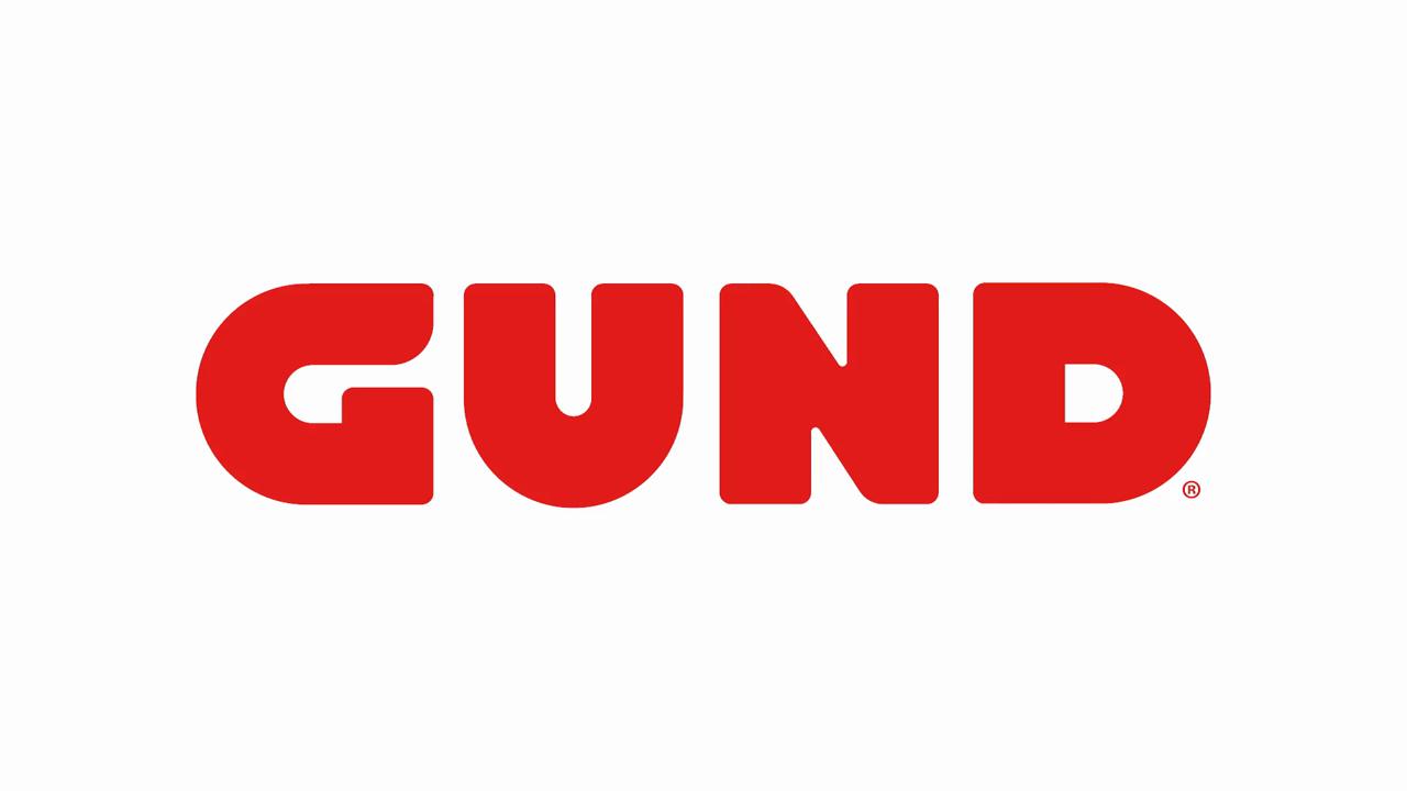 "GUND Penelope Penguin Chick Stuffed Animal Plush, 12"" (12"")"