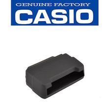Genuine  CASIO G-Shock GDF-100 Black End Piece Strap Adapter  - $9.95