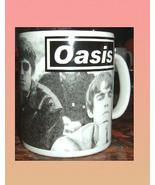 OASIS CERAMIC MUG - $9.99