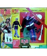 G. I. Joe -  40th Anniversary  11 th in Series Action Marine Dress Parad... - $75.00