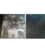 Transformers DVD (2007)  - $4.00