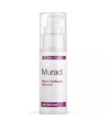 Murad Rapid Collagen Infusion 1 Oz - Brand New - Fresh - $44.54