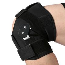Adjustable Knee Support Patella Kneepad Compression Leg Brace - $26.18+