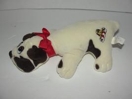 1984 Pound Puppy Irwin Toys Pre Tonka Vintage Dog - $4.99