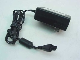 4197 adapter cord - HP DeskJet 3300 3400 V printer electric power wall p... - $10.64
