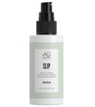 AG Hair Care Slip Vitamin C Dry Oil Spray,  3.4 oz  ~