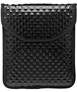 Studio C RockStar Collection Sleeve for Tablet (92244) - $10.97