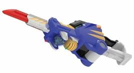 X-Garion Jikiry Sword Hero Sound Toy Weapon image 2