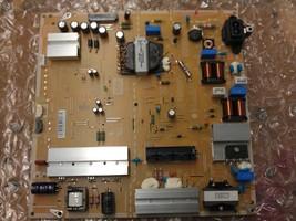 EAY64489651 Power Supply Board From LG 55SJ8500-UB AUSYLJR LCD TV - $67.95