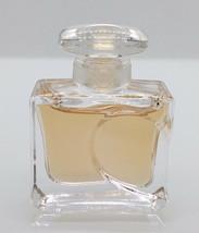 Mini Eau Parfum ✿ Quelques Notes D´Amour ~ Yves Rocher ✿ Perfume 5ml. 0.17 Fl.Oz - $13.29