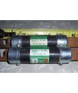 NON-70 cartridge fuses 70 amp 250 volt - $22.43