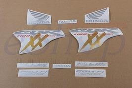 Honda cbr 1100 xx 2000 2001 2002 super blackbird img 5238 thumb200