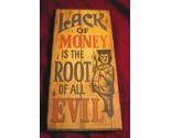 Evil1 thumb155 crop