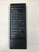 NEC RB-968 Remote Control- Tested And Cleaned                               (F3)