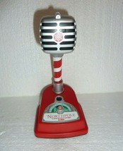 HALLMARK Northpole Communicator with Cartridge   S-43 - $19.34