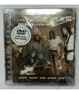 Peter Green's - Fleetwood Mac Live At The BBC (DVD, 2002, 36 Tracks, *Cracked*) - $55.43