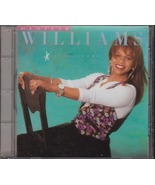 Deniece Williams, Special Love (Music CD) 1989 - $5.90