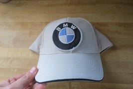 BMW Coche o Motocicleta Parche en Nuevo Gorra - $19.00