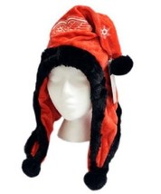 NHL Detroit Red Wings Dangle Hat - $23.80