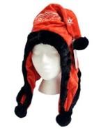 NHL Detroit Red Wings Dangle Hat - $22.48