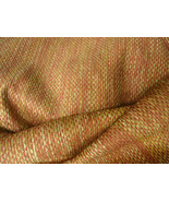 "NEW * 15 YDS * KRAVET DESIGN ALEXA HAMPTON CHENILLE TEXTURED FABRIC* 58""... - $180.00"