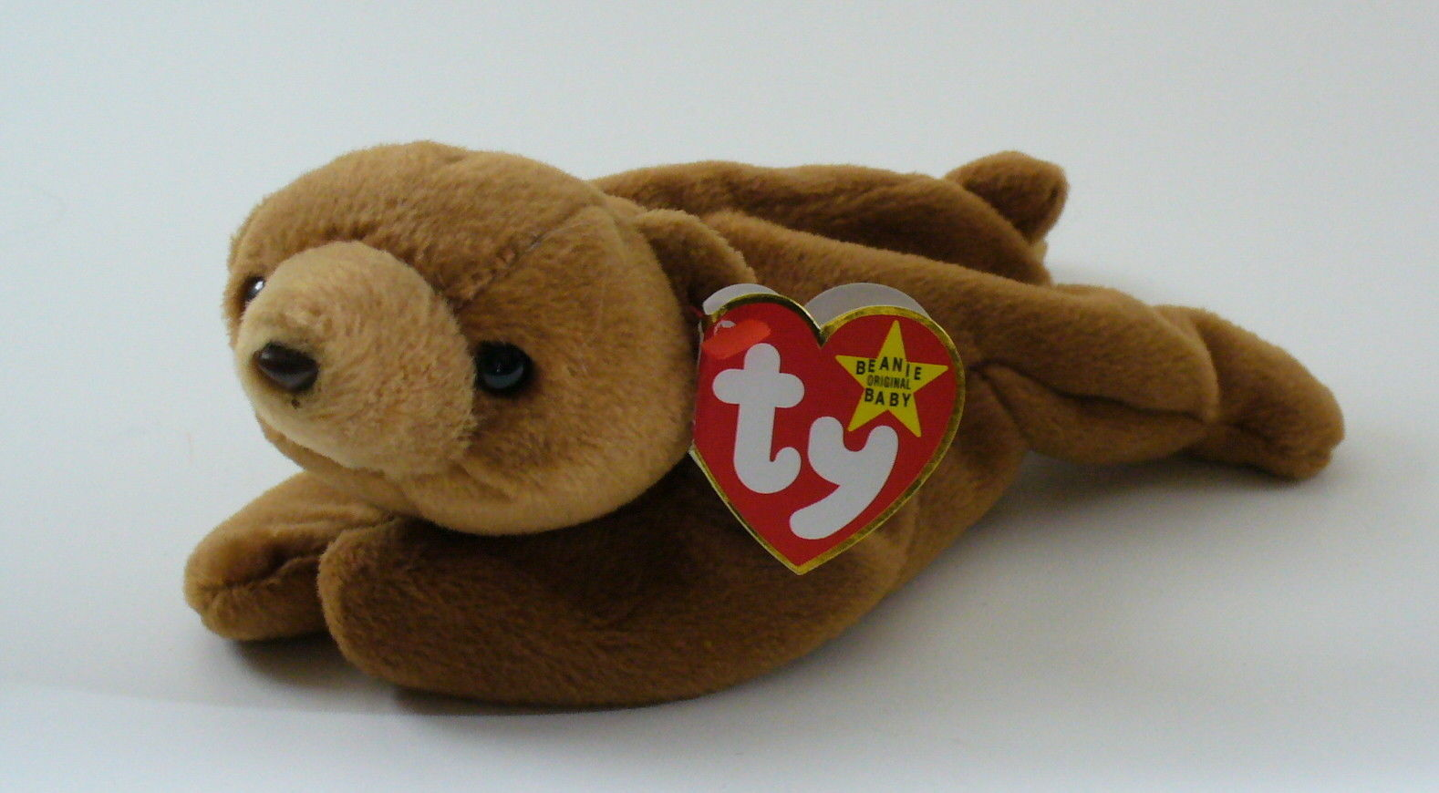 757dec757c5 Retired TY Beanie Babies Cubbie the Bear and 50 similar items