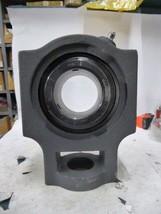 MST-40, 700163 Sealmaster Take Up Ball Bearing Unit Side Mount New - $296.01
